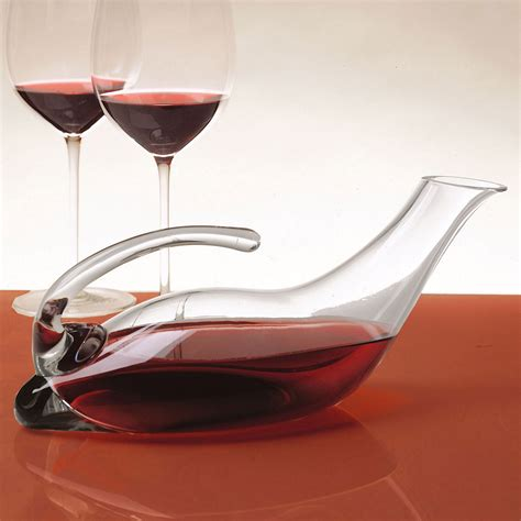 beautiful decanters for kitchens 100 beautiful decanters for kitchens 13 best whisky