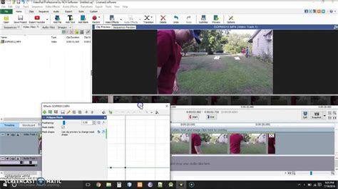 videopad software tutorial videopad video editor software blur face tutorial youtube