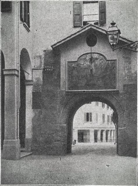casa larga bologna poggiale via origine di bologna