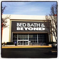 Bed Bath And Beyond Pleasant Hill by Supplies For The Home Grocery Garden And Gadgets A Yelp