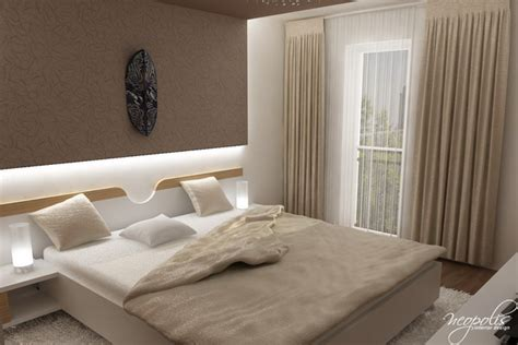 boje za kosu ivory ice neopolis bedroom designs luxury topics luxury portal