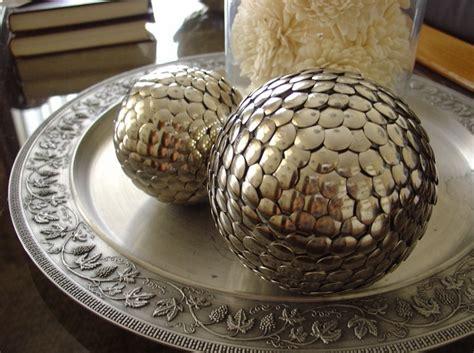 bolas decorativas 5 diy preferidos da semana h 225 bito di 225 por nah fogel