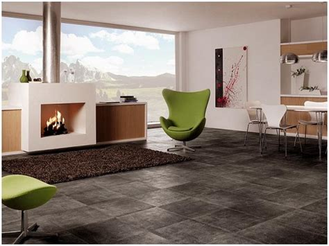 bloombety modern kitchen floor tile colors ideas kitchen bloombety modern kitchen design floor tile colors ideas