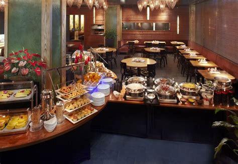 hawaiian breakfast buffet price ワイキキ パーク ホテル ホノルル ワイキキ の部屋 地図等の詳細情報 ハワイホテル図鑑 ファーストワイズ