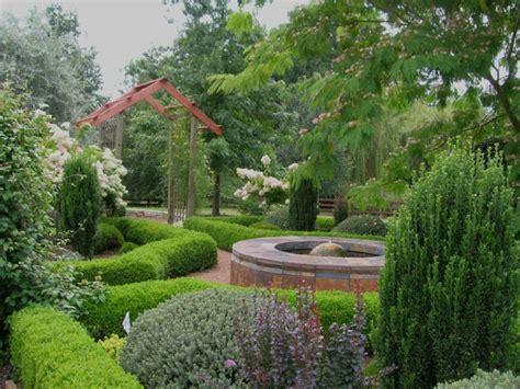 Mediterrane Gärten Gestalten 2226 by Gestaltung Eines Garten