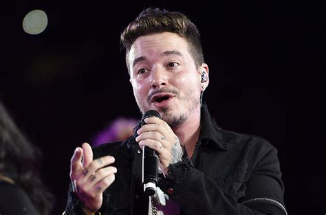 j balvin hit song j balvin height weight age family net worth
