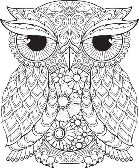 colouring books tagged quot bennett klein quot colouring 17 best ideas about owl coloring pages on colorful owl owl printable free and owl