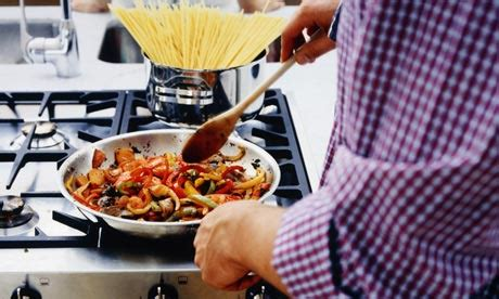 father s day special could dads help cook up a solution