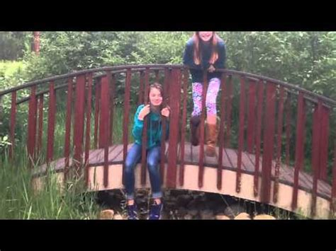 The Silver Star By Maddie Telyse And Hannah | the silver star by maddie telyse and hannah youtube