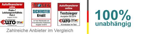 Autoversicherungen Test by Autoversicherung Test 2018 Alle Tarife Im Vergleich