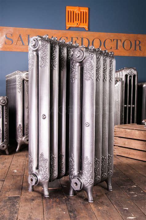 decorative radiators beeston decorative early design cast iron radiator