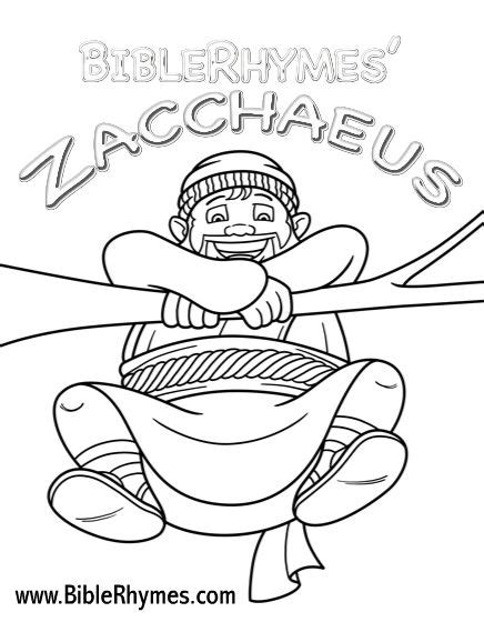 1000 images about zacchaeus on pinterest plant crafts