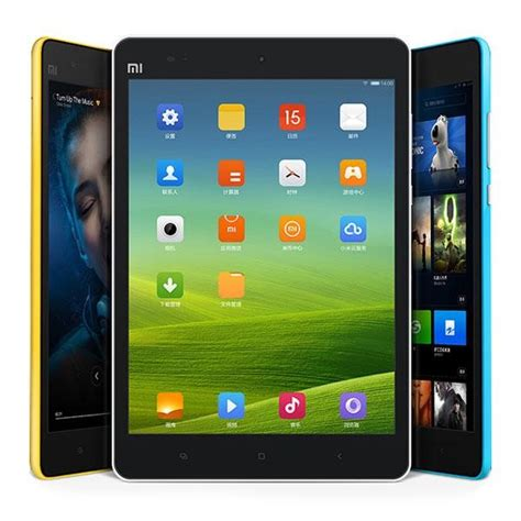 Tablet Rm best tablets rm 1 000