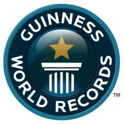 guinness world record attempts to take place at uk event