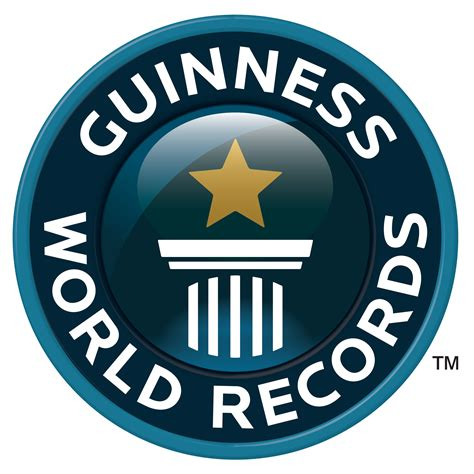 World Records Guinness World Record Attempts To Take Place At Uk Event Awards And The Social Buzz