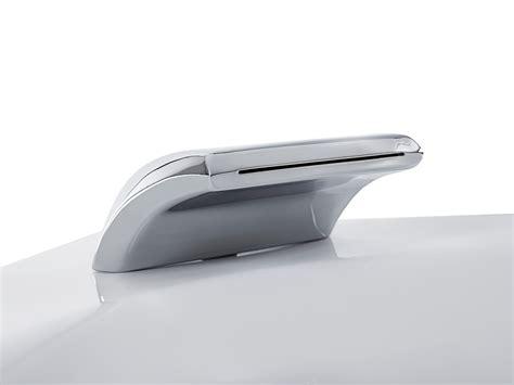 vasche idromassaggio da interno vasca idromassaggio angolare da interno vasca spa