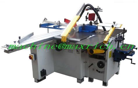 combination woodworking machines manufacturers woodworking combination machines free pdf