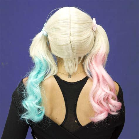 long ponytail crossdressers crossdresser ponytail crossdresser ponytail blonde ombre