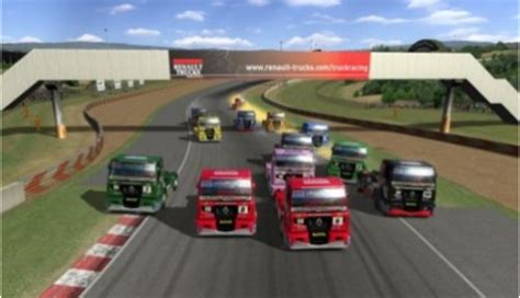 truck racing free for pc free software pc android renault truck racing pc eng