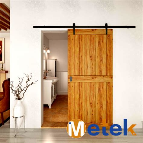 Buy Barn Door Wood Sliding Barn Door For Bedroom Buy Interior Sliding Barn Doors Sliding Trap Door Sliding
