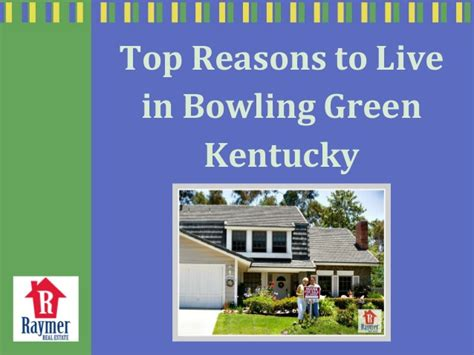 Olive Garden Bowling Green Ky by Top Reasons To Live In Bowling Green Kentucky