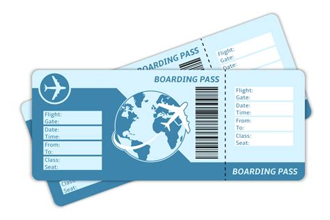 cheap airfare on how to buy dirt cheap airline tickets