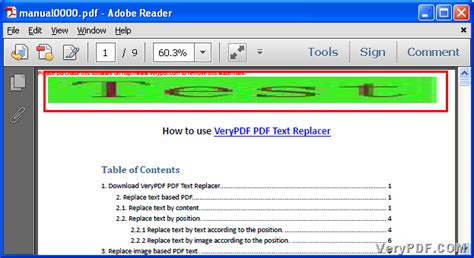convert pdf to word header problem how to set pdf header and footer in batches verypdf