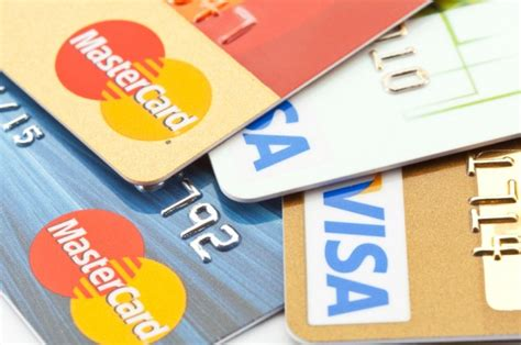 best balance transfer cards find the best balance transfer credit cards credit sesame