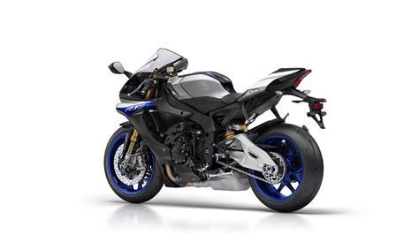 Yamaha Motorrad Uk by Yzf R1m 2018 Motorcycles Yamaha Motor Uk