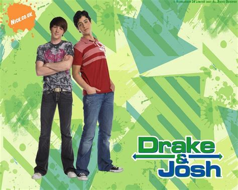 And Josh Free - dfhgcvhcg and josh wallpaper 7738458 fanpop