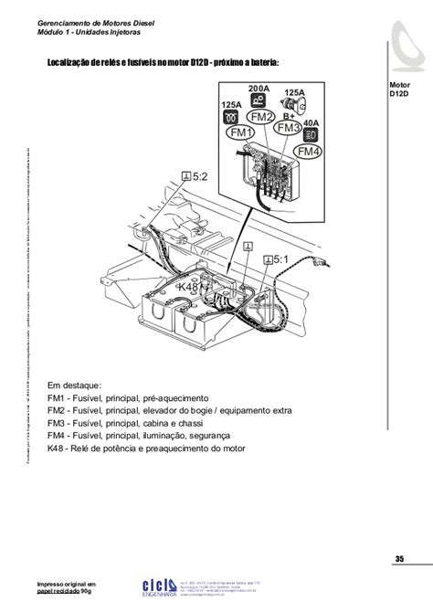 volvo b7 wiring diagram k grayengineeringeducation