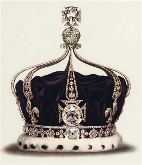 Crown Jewels Of Images