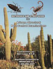 Pest Control Books Corky S Pest Control And Termite Service