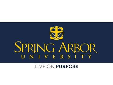 Arbor Mba Application by Arbor Open House November 2014