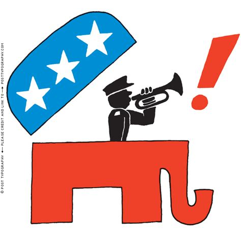 politics clipart politics real and imagined post typography cliparts co