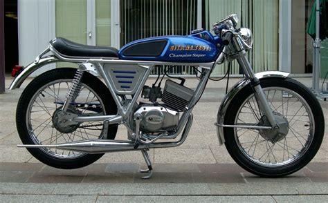 testi moto testi chion moto epoca anni 70 curiosit 224 scheda