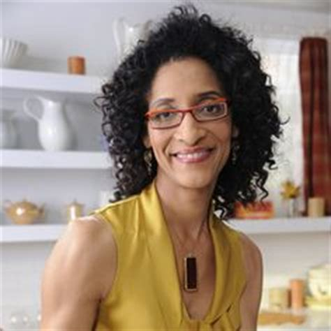 carla hall hair 1000 images about super curly 3c on pinterest hair