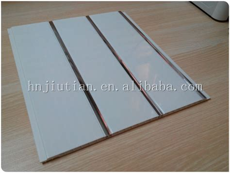 Trailer Ceiling Panels Pvc Ceiling And Wall Panel Building Material Mobile Home
