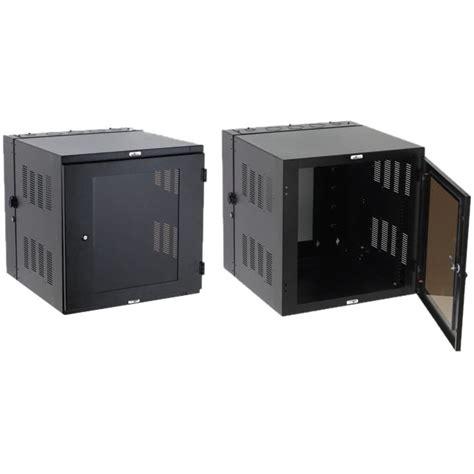 cooper b line cabinets cooper b line v line wallmount gland plate kit black