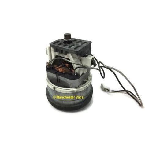 sebo x4 motor sebo automatic x domel mkm9206 3 vacuum cleaner motor