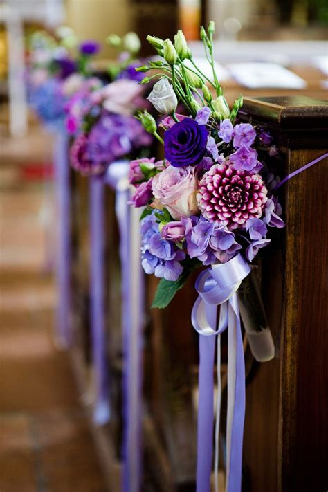 Wedding Aisle Flowers Pictures by 253 Best Images About Aisle Style On Aisle