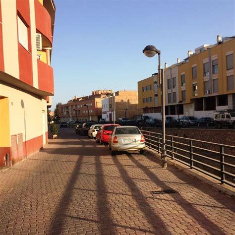 calle de sentido nico 8446040905 totana com se aprueba convertir los dos tramos de la calle gonzalo torrente ballester en
