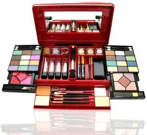 Review Eyeshadow Kit Sariayu makeup kit 788 price review and buy in dubai abu dhabi and rest of united arab