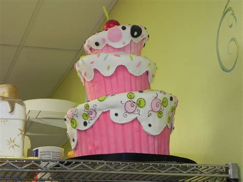 bethesda 365 187 fancy cakes by leslie - Fancy Cakes