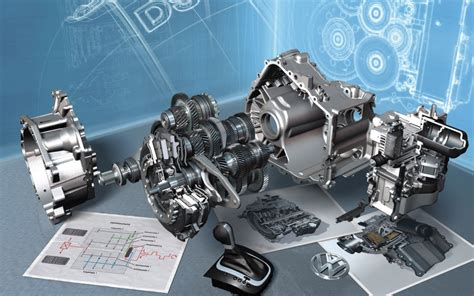 vw 2 0t engine and transmission vw free engine image for