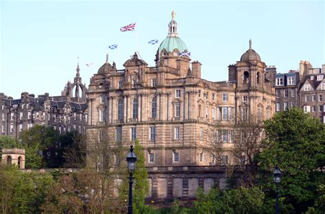 bank of scotland edinburgh bank of scotland