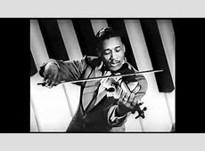 Early 1920's Jazz - YouTube 1920s Jazz