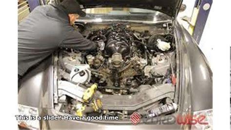 2005 maserati gransport cooler removal service manual 2005 maserati quattroporte transmission fluid change service manual 2005