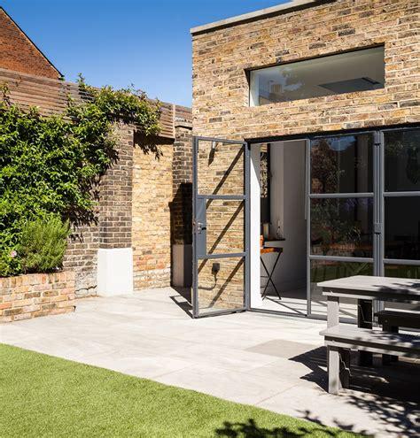 slots house slot house by au architects myhouseidea
