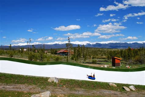 winter garden ymca winter park co facilities ymca of the rockies